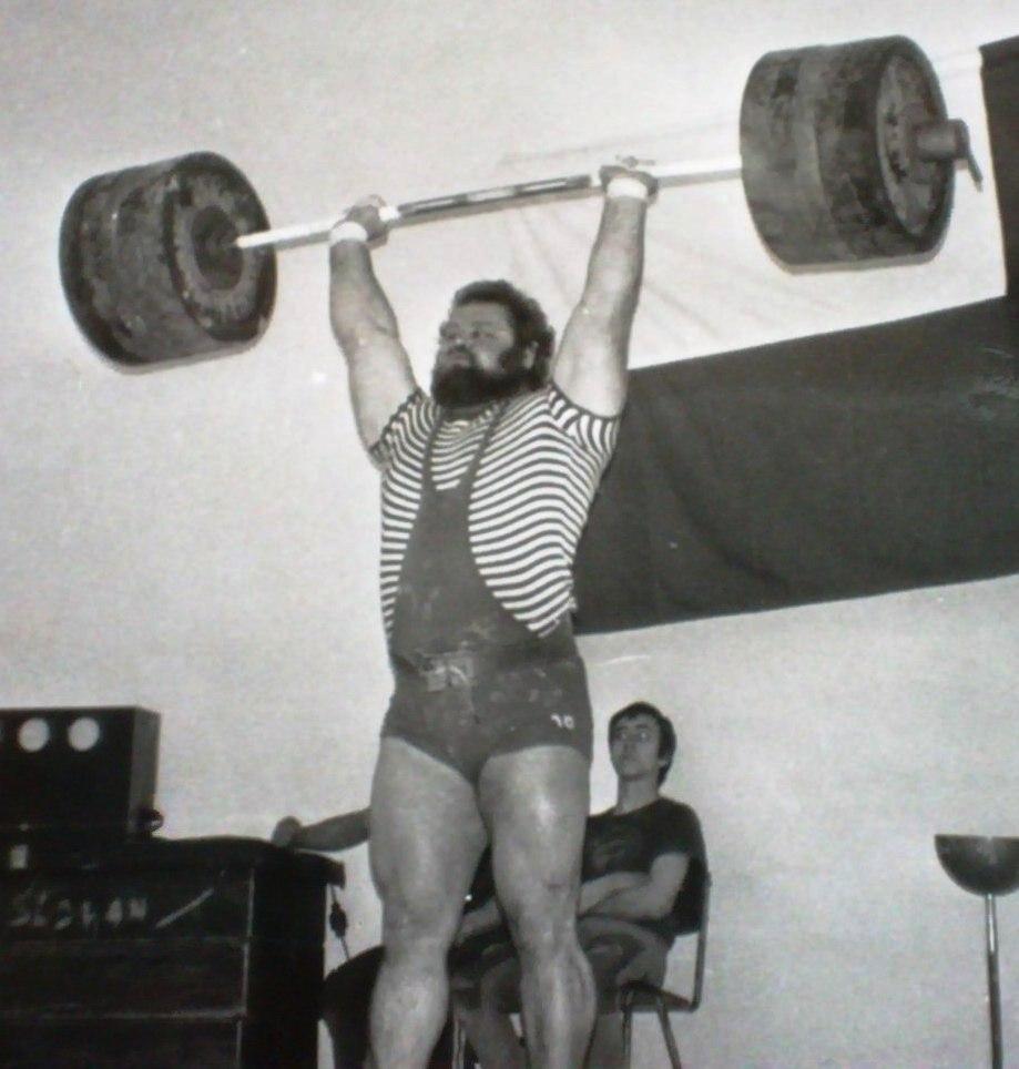 Jan Nagy