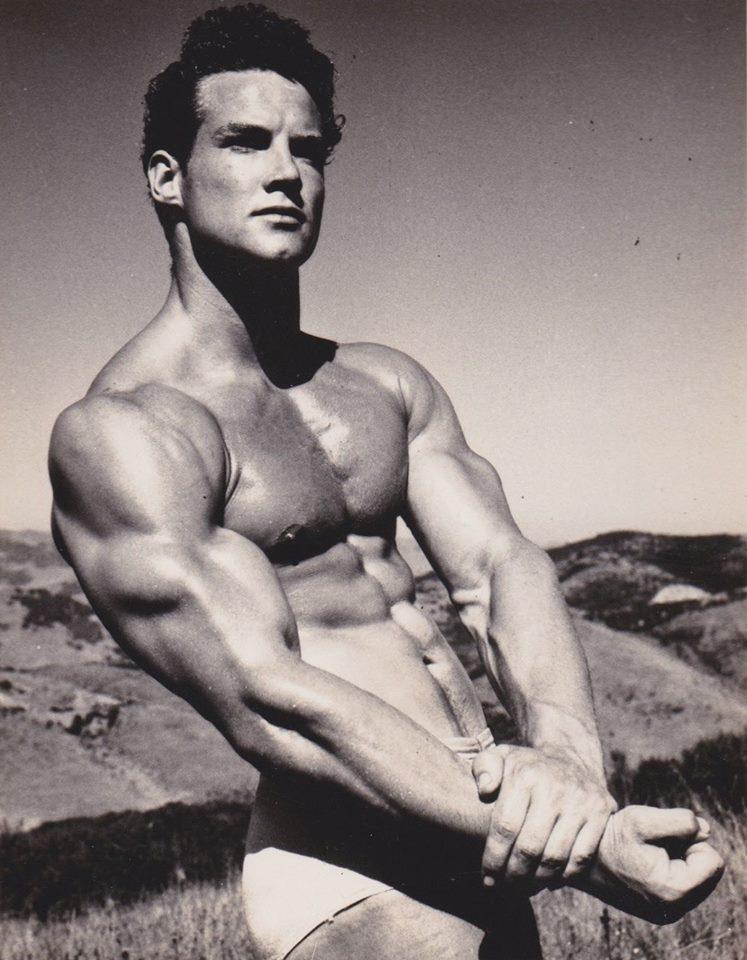 Steve Reevese