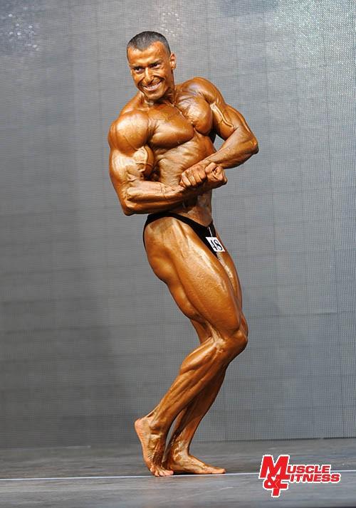 1. Andrej Varga