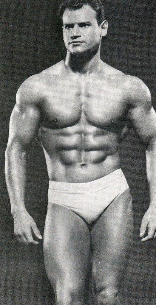Eddie Silvestre