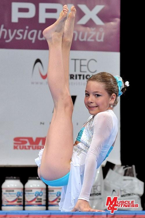 Michaela Tóthová