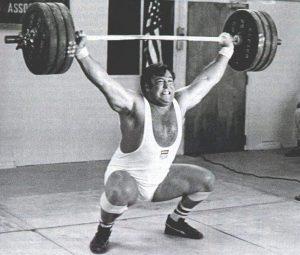 Bruce Wilhelm