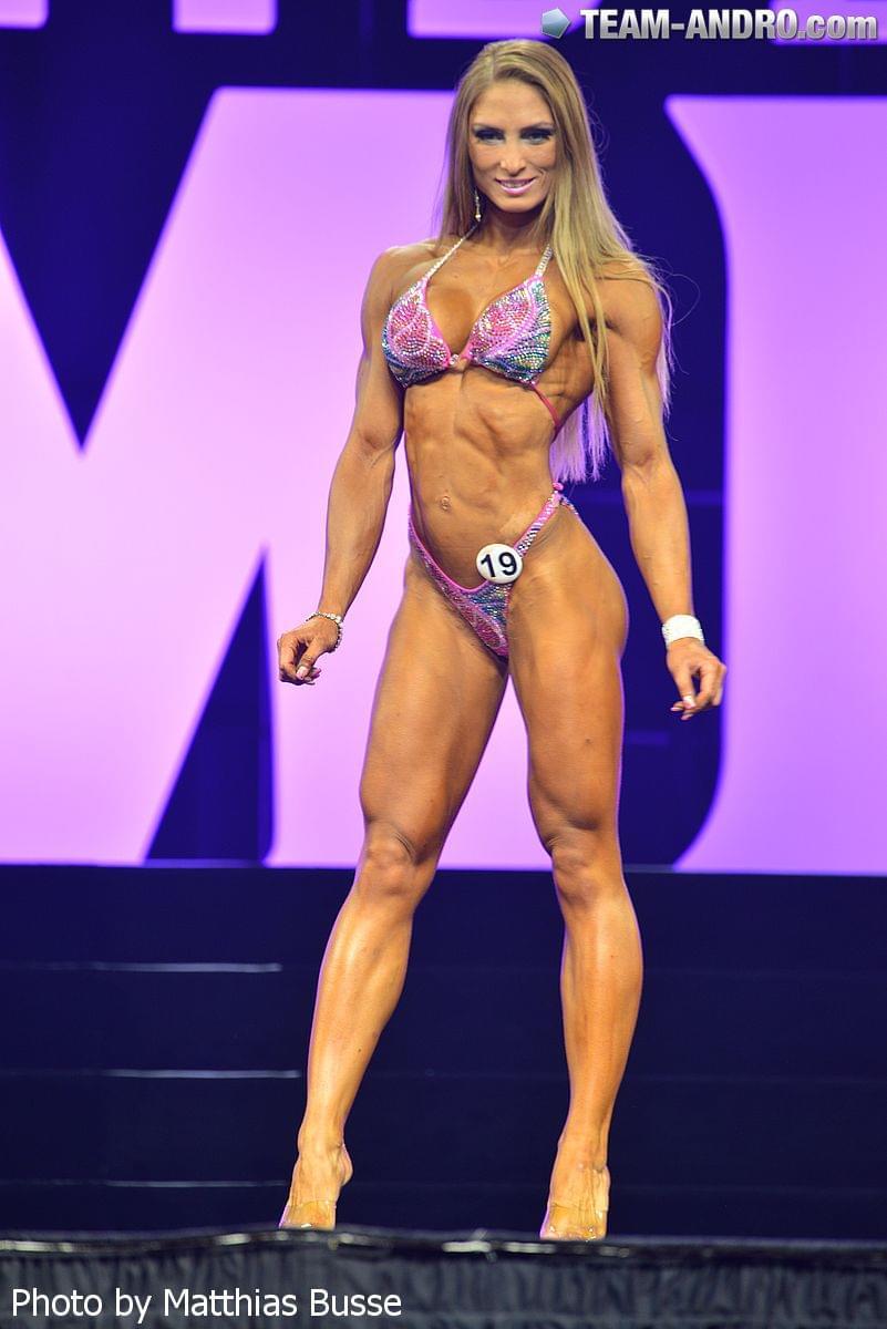 Adela Ondrejovičová