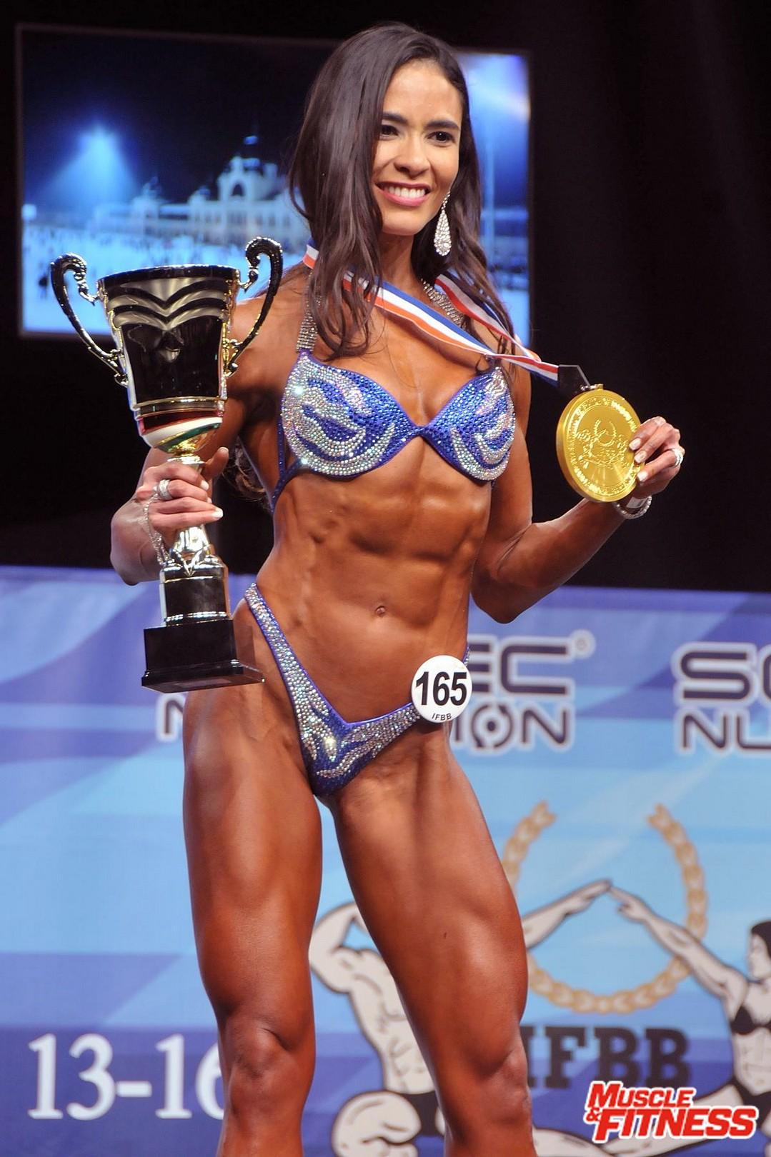 Renata Beningno Wisskirchen