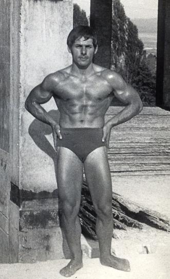 ŠVUB  ROK 1972
