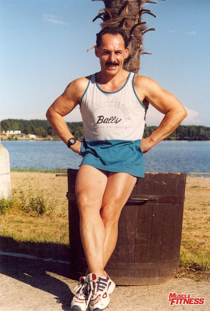 ŠVUB  ROK 1997