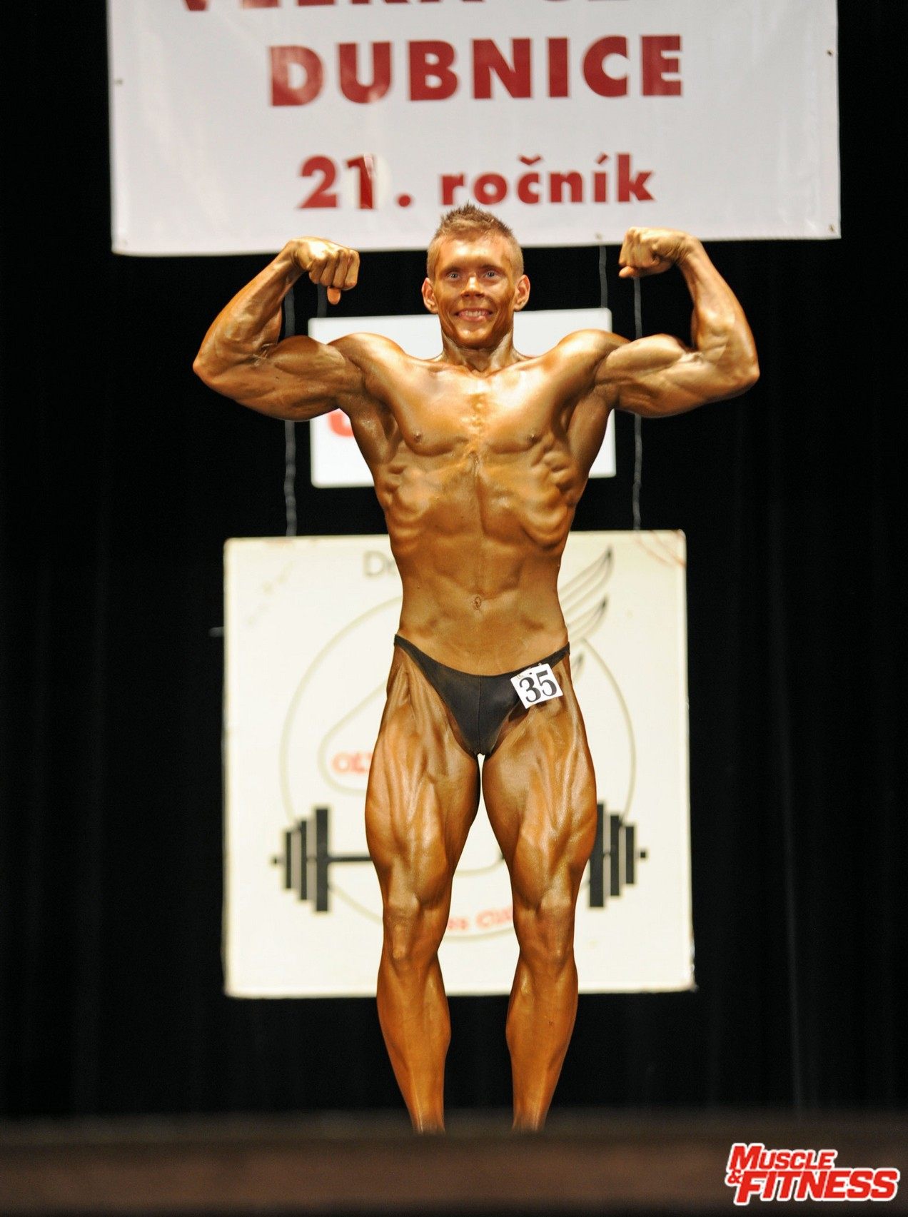 Erik Halaška