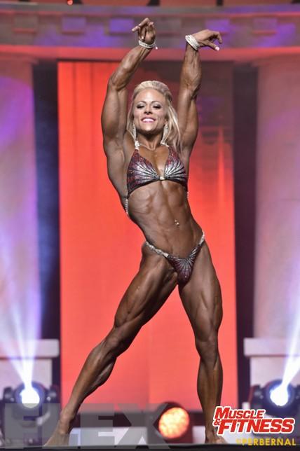 Danielle Reardon