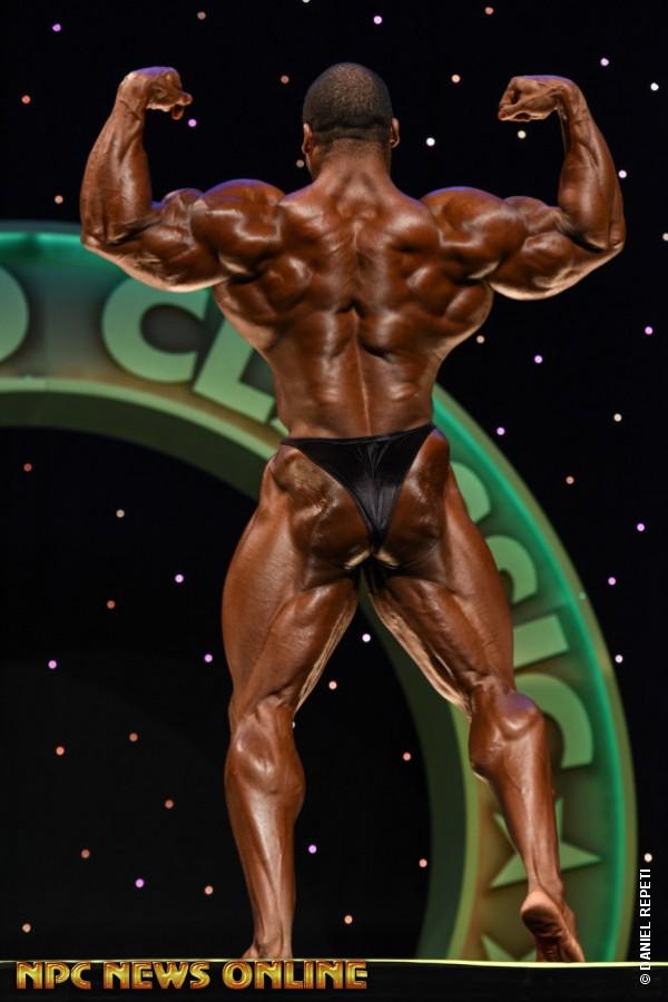 Cedric McMillan 2