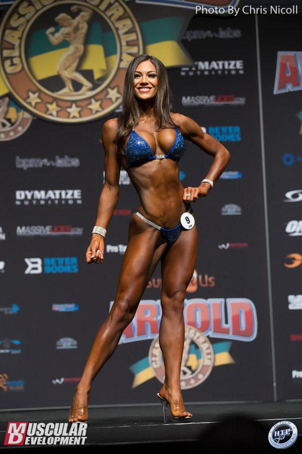 Janet Layug 1