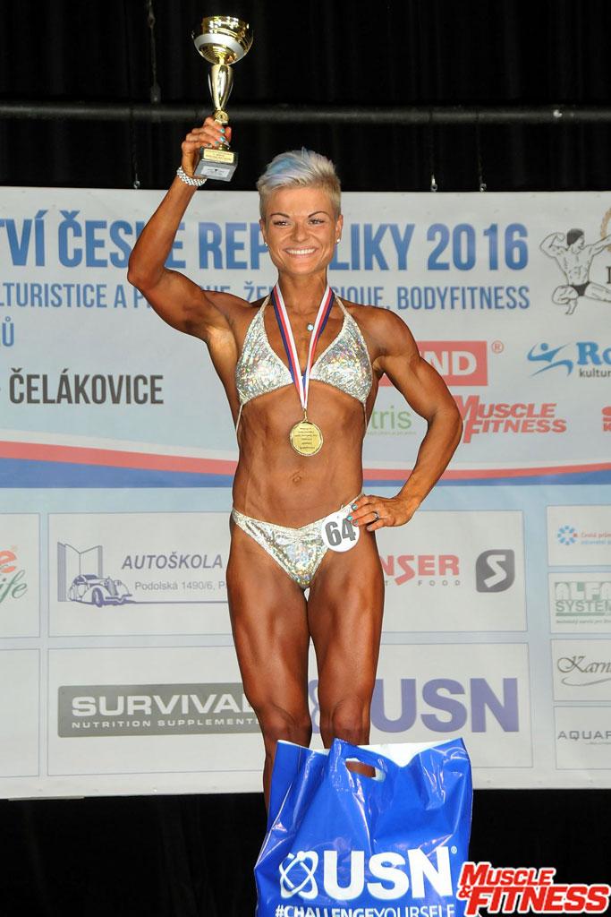 Anna Schmidtová