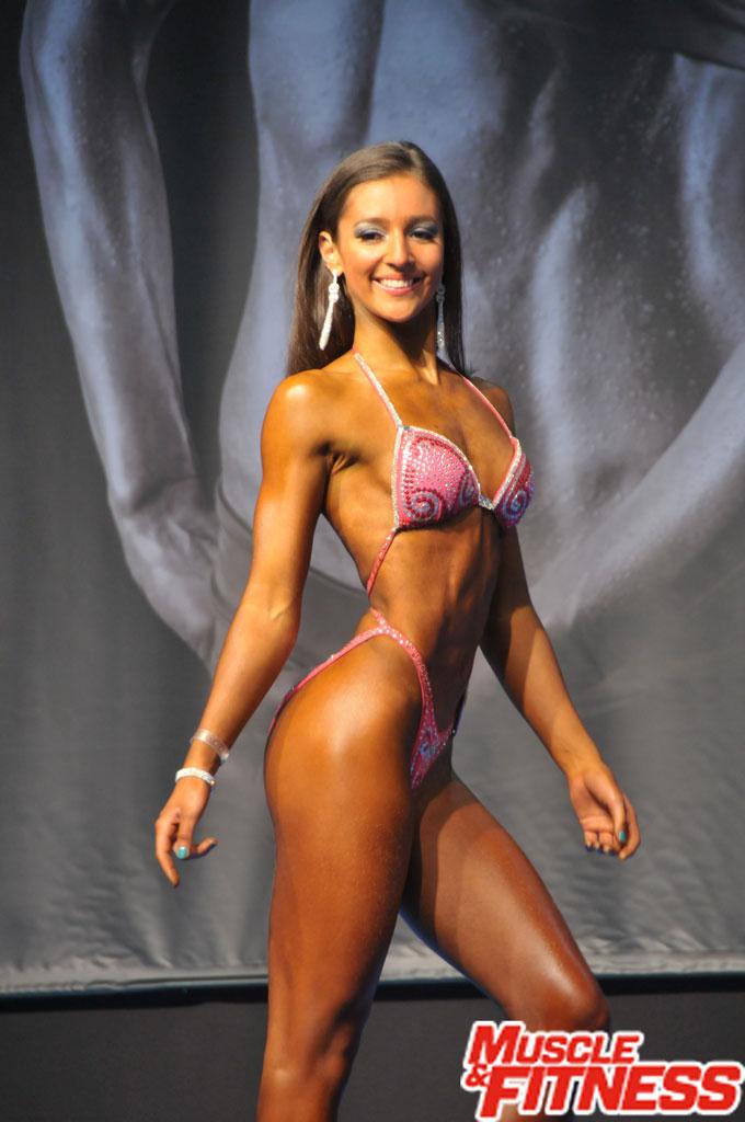 Kristína Juricová