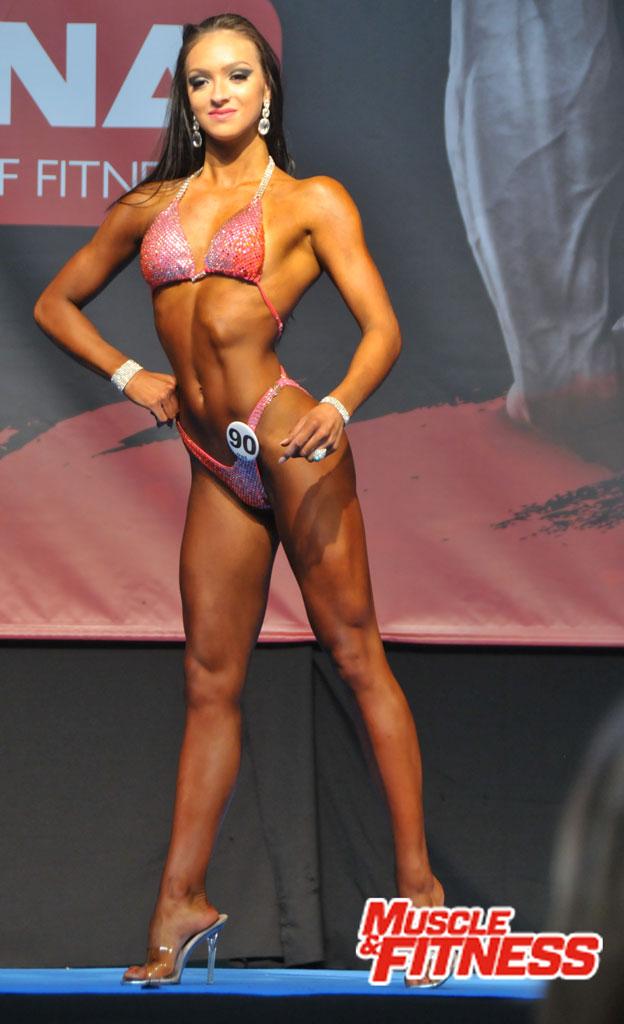 Tatiana Kožuchová
