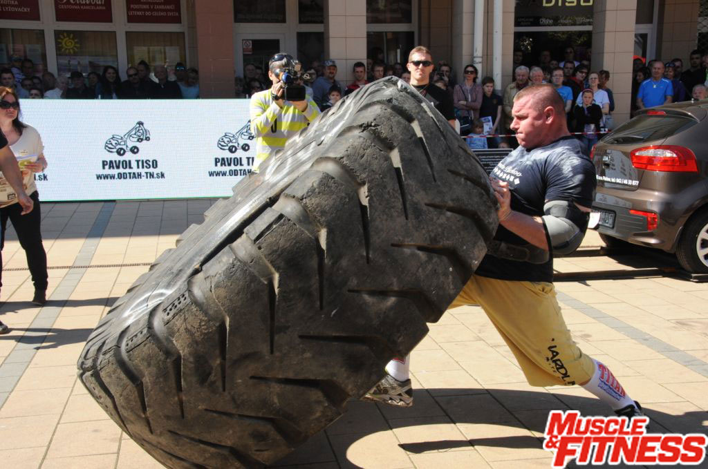 Rekenei pneu