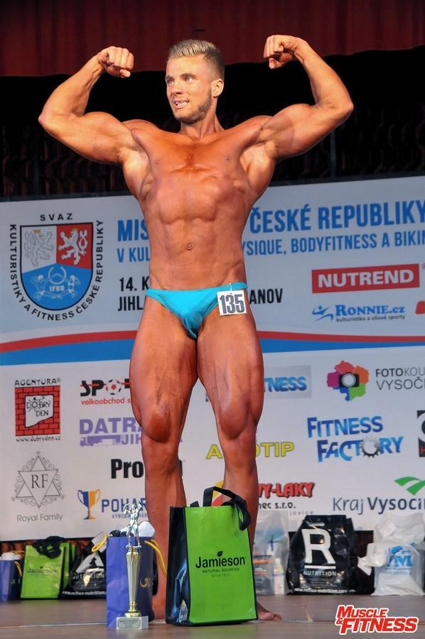 Filip Křivka