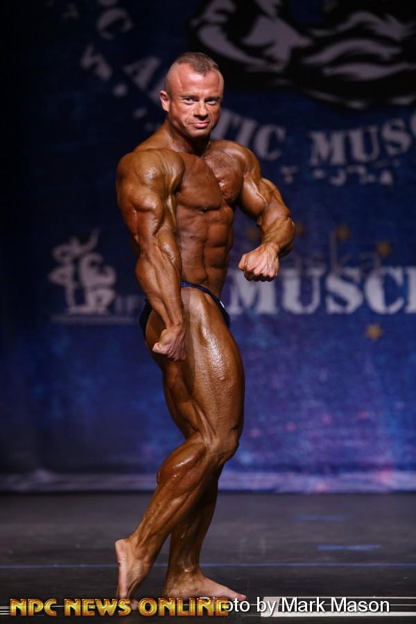 Andrej Mozoláni