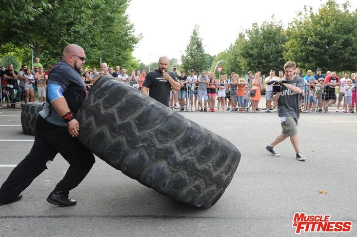 Vytiska pneu