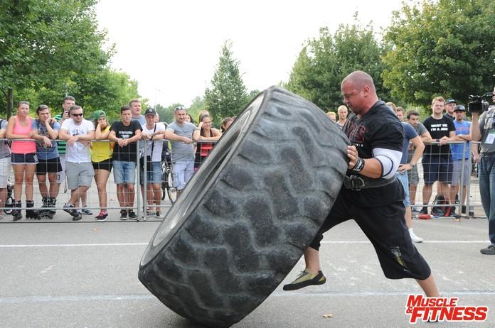 Zadrazil pneu