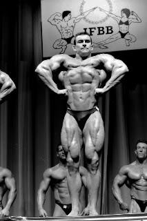 Taylor03 bodybuilder