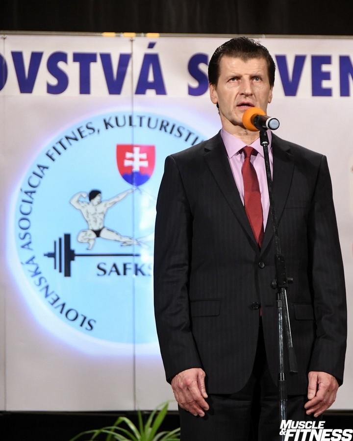 Boris Mlsna