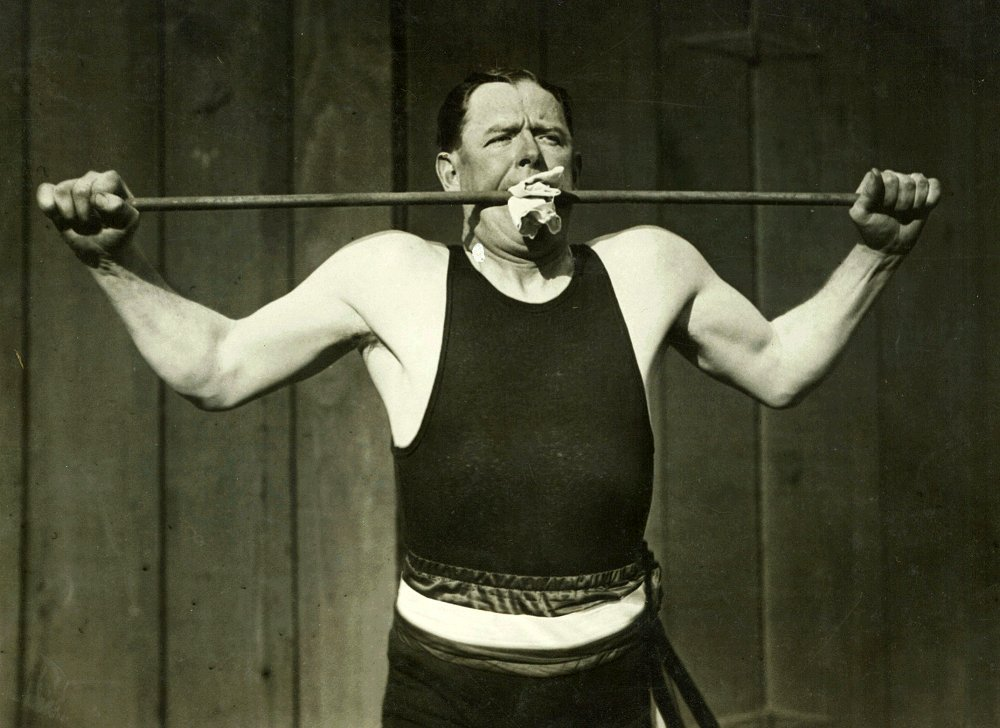 Griffin r. 1915
