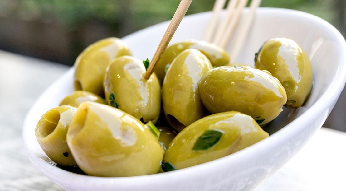 paleo olives 1109