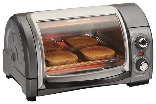 toaster owen