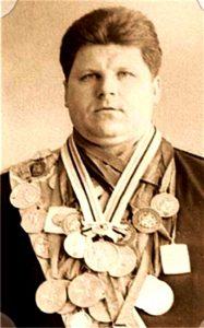 GOLOVANOV 01