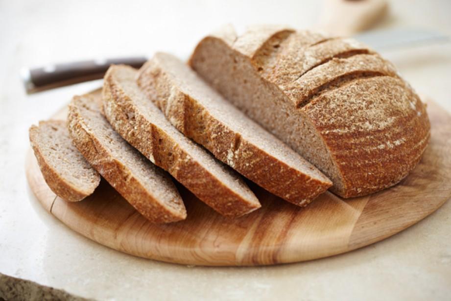 Bread kvas