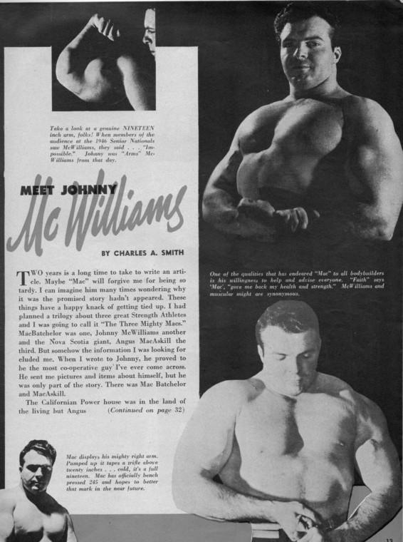 MCWILLIAMS 01
