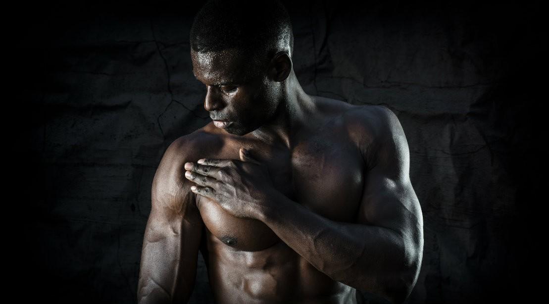 Zapal slachy bicepsu