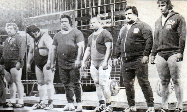 JENALDIJEV 05 ROK 1974