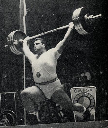 VYROCI GARY GUBNER