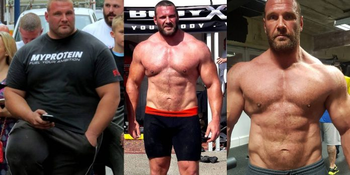 terry hollands transformation 696x348