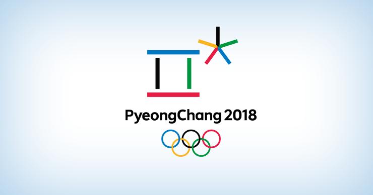 PjongCang 2018