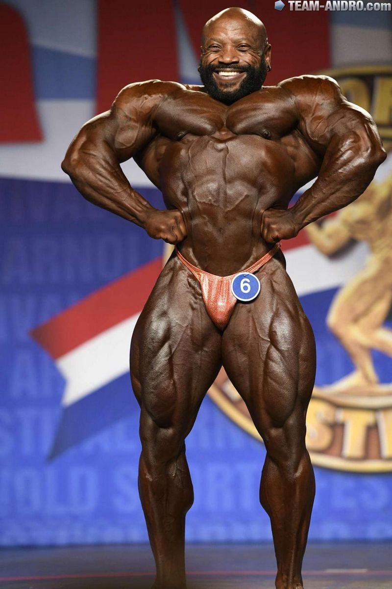 212 Charles Dixon