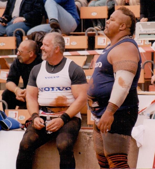 ONOSAI 06 PRAHA 1999