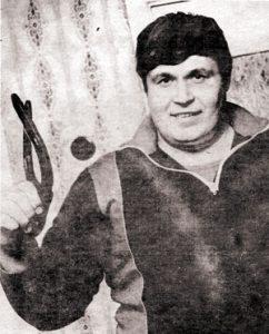 IVANOV 01 S PODKOVOU
