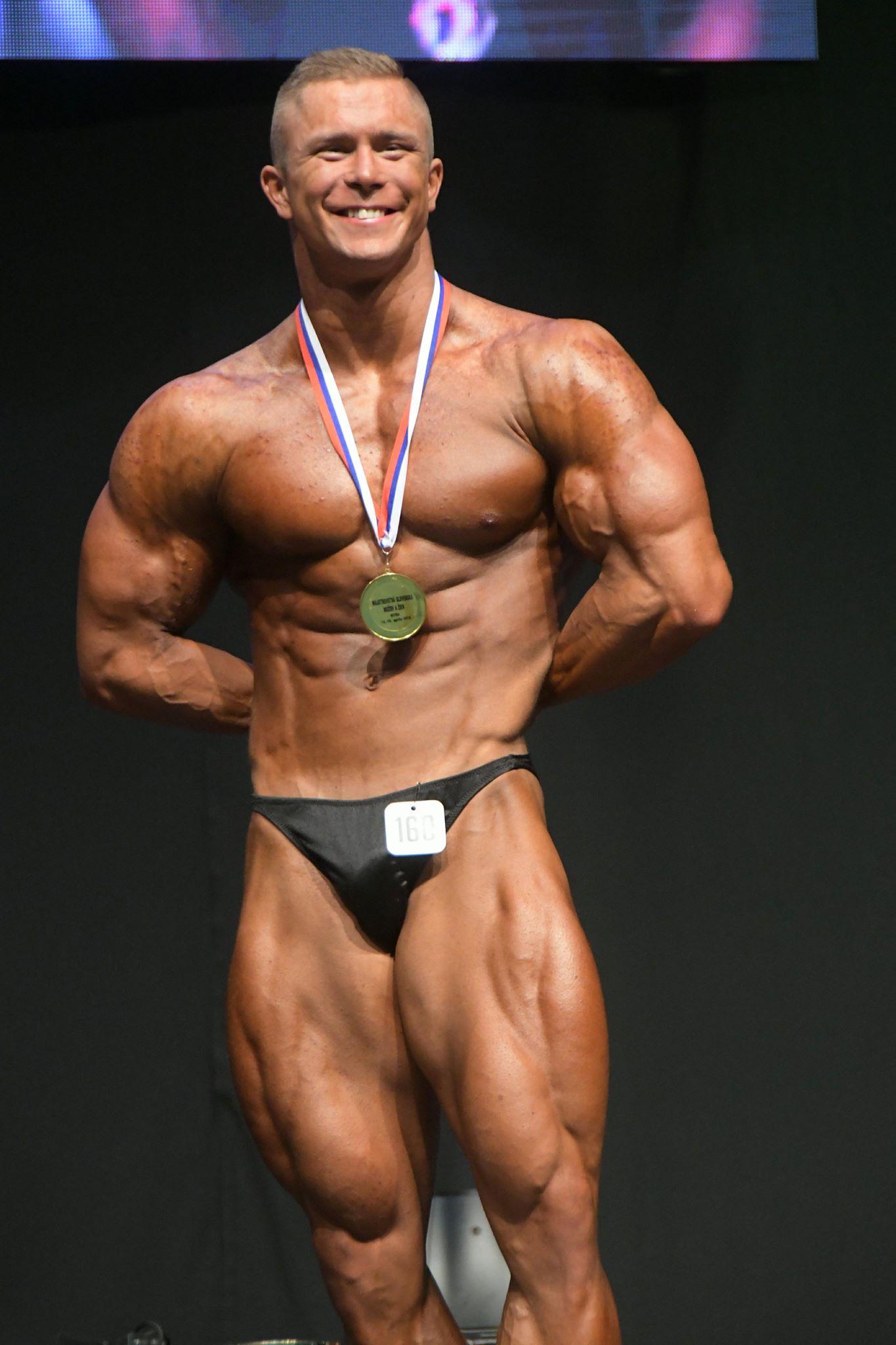 Jakub Vilimek