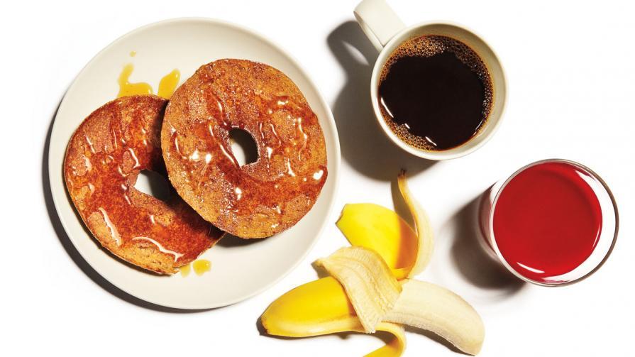 runnersbreakfast 1280