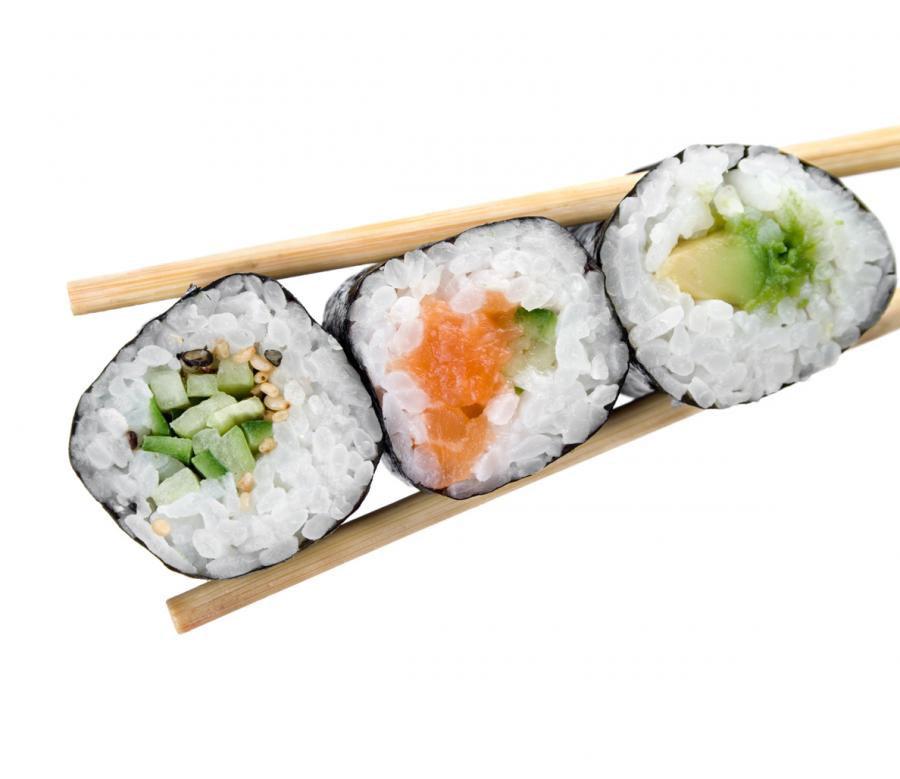 sushi main jpg