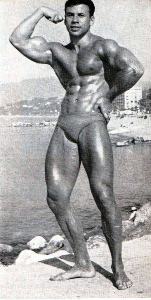 SMOLANA 05 ROK 1965