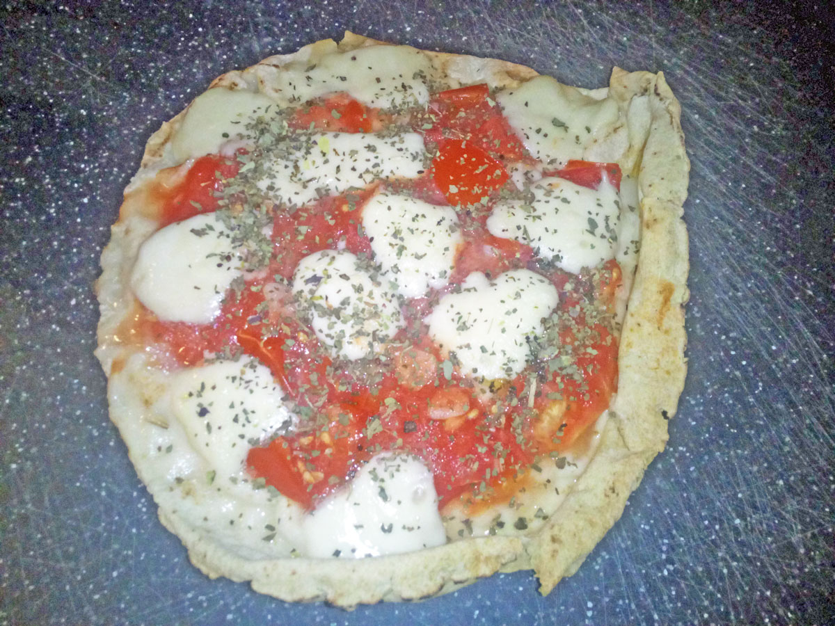 BlogPizzaPitaReady