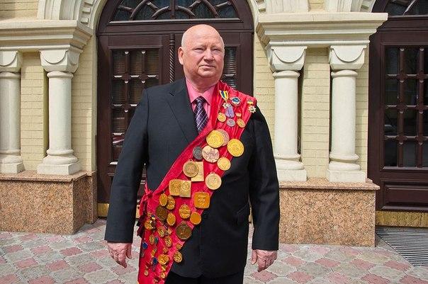 Jurij Zajcev