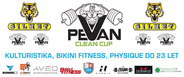 Pevan Cup