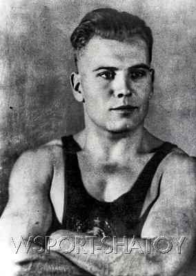 Alexander Božko