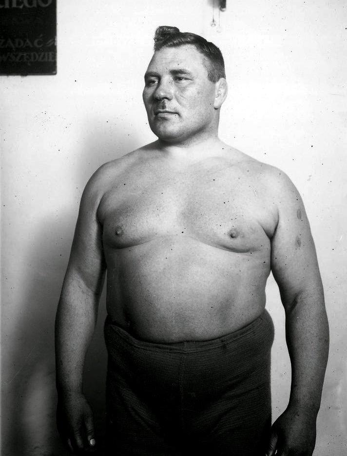 Alexander Garkavenko