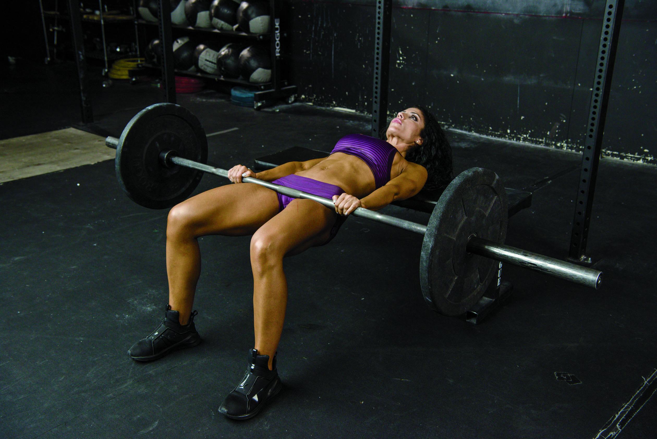 vše o sedacích svalech foto 2