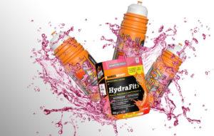 Hydrafit NamedSport Tour de France