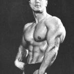 Dennis Gauthier